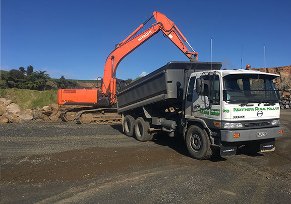 northernruralhaulage-metal-delivery-northland