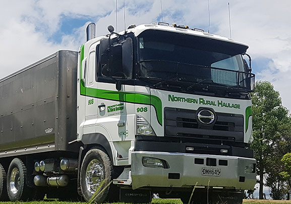 northernruralhaulage-palm-kernel-delivery