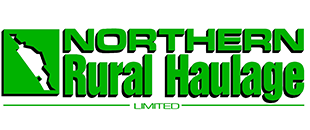 Northern Rural Haulage