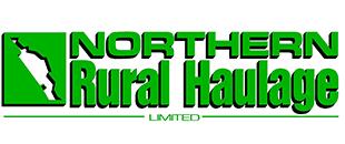 Northern Rural Haulage